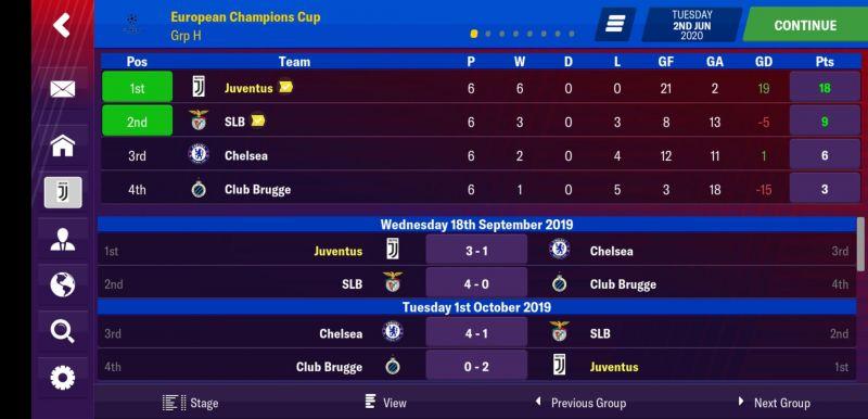 Screenshot_20190112_011230_football.manager.games_fm19.mobile.thumb.jpg.56dd5a89d28301928ddab2225f9561f5.jpg