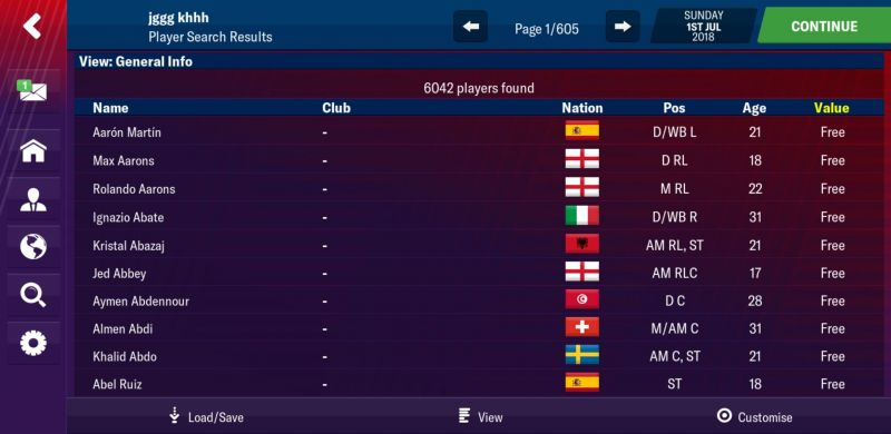Screenshot_20190112_192832_football.manager.games_fm19.mobile.thumb.jpg.9a4f3c6b86258fd7cfd25794f0590aae.jpg