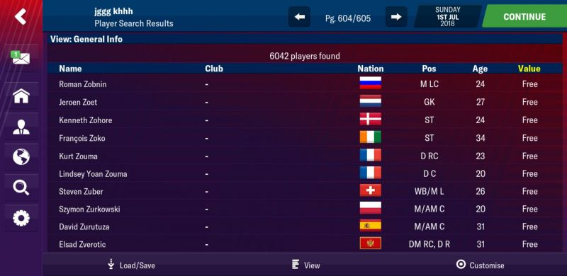 Screenshot_20190112_192840_football.manager.games_fm19.mobile.thumb.jpg.ea5d2d1b0b54566346bbf769123f17ac.jpg