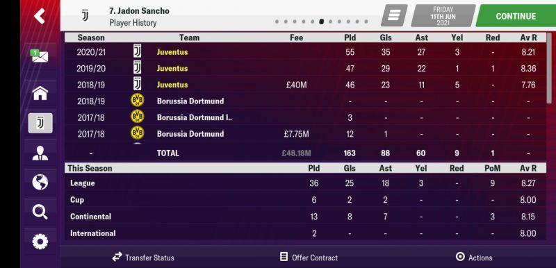 Screenshot_20190114_015650_football.manager.games_fm19.mobile.thumb.jpg.3f480c3cc5464f5623cc66de6947b6d2.jpg