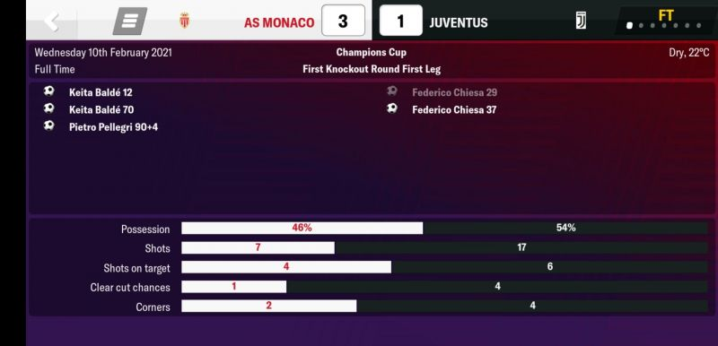 Screenshot_20190114_020057_football.manager.games_fm19.mobile.thumb.jpg.3e7e05c1c9c1b1db7194b3aff8cd09e4.jpg