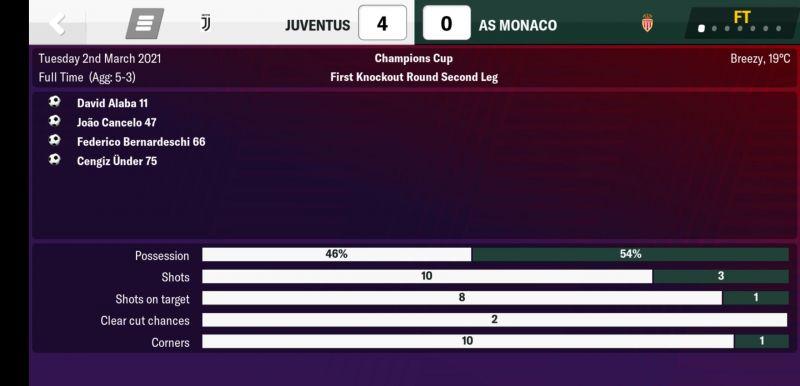 Screenshot_20190114_020116_football.manager.games_fm19.mobile.thumb.jpg.49810b6bd210bd6472dbaaf3d673fa48.jpg