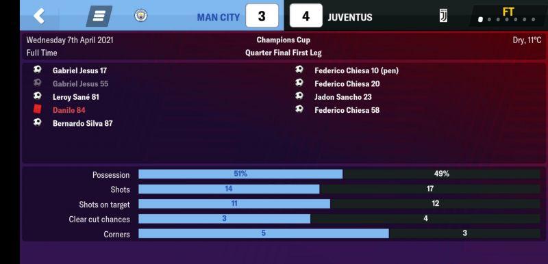 Screenshot_20190114_020129_football.manager.games_fm19.mobile.thumb.jpg.e4b600dc32f270db26f88ebddf1ee1ab.jpg