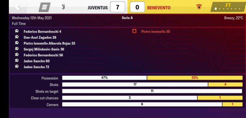 Screenshot_20190114_020237_football.manager.games_fm19.mobile.thumb.jpg.033af0927bc9ee7883583b814bf2c2b7.jpg
