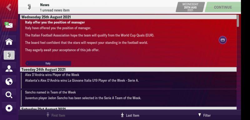 Screenshot_20190114_035914_football.manager.games_fm19.mobile.thumb.jpg.ac33bbad78ff4c857012162fcc30faad.jpg