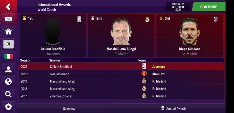 Screenshot_20190114_164513_football.manager.games_fm19.mobile.thumb.jpg.506cdb2d4168e015f8c2a90d96b3e0ca.jpg