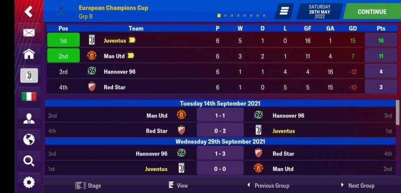 Screenshot_20190115_085204_football.manager.games_fm19.mobile.thumb.jpg.6f67a3c0fe8f8589767ecf606b4a97e6.jpg