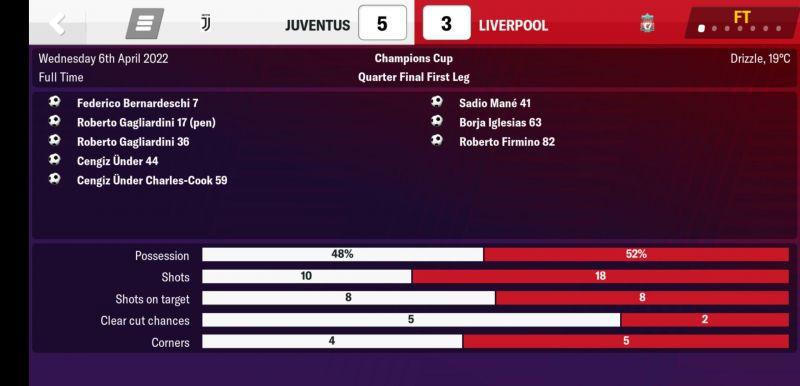 Screenshot_20190115_085413_football.manager.games_fm19.mobile.thumb.jpg.f92d8e1bc50f3d937f55330e5f6a25fc.jpg