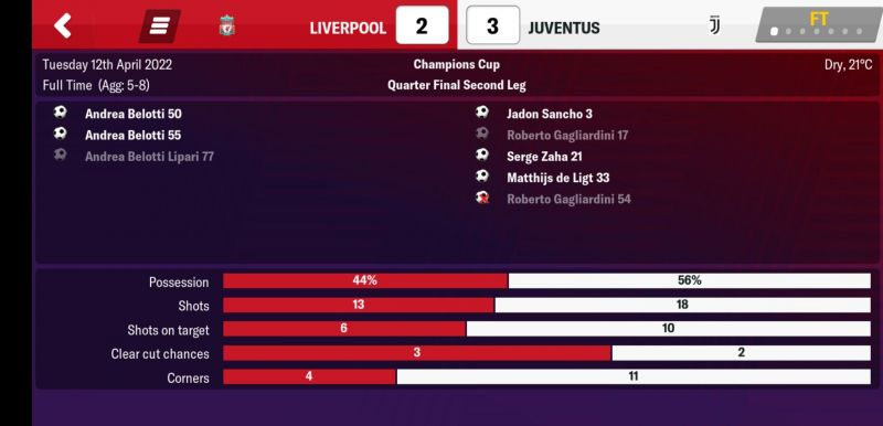 Screenshot_20190115_085419_football.manager.games_fm19.mobile.thumb.jpg.65551f3e5dc8e1249150f8898df1a08b.jpg