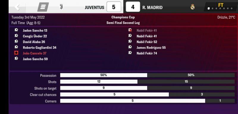 Screenshot_20190115_085433_football.manager.games_fm19.mobile.thumb.jpg.11f479ea8a44e89618044deba5707236.jpg