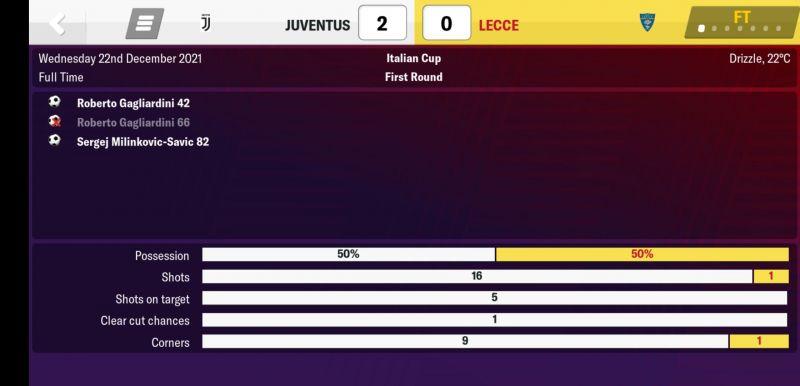 Screenshot_20190115_085452_football.manager.games_fm19.mobile.thumb.jpg.878c7949686eae875e8e01a51ed28157.jpg