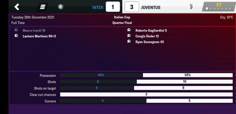 Screenshot_20190115_085458_football.manager.games_fm19.mobile.thumb.jpg.d8d797e385c7ef9d86a3a08d0dee4da9.jpg