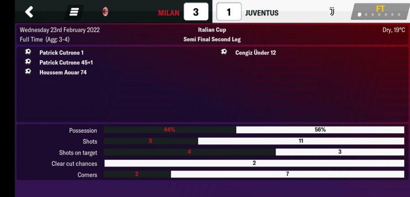 Screenshot_20190115_085511_football.manager.games_fm19.mobile.thumb.jpg.0249046a71d48a920245cd24113a547a.jpg