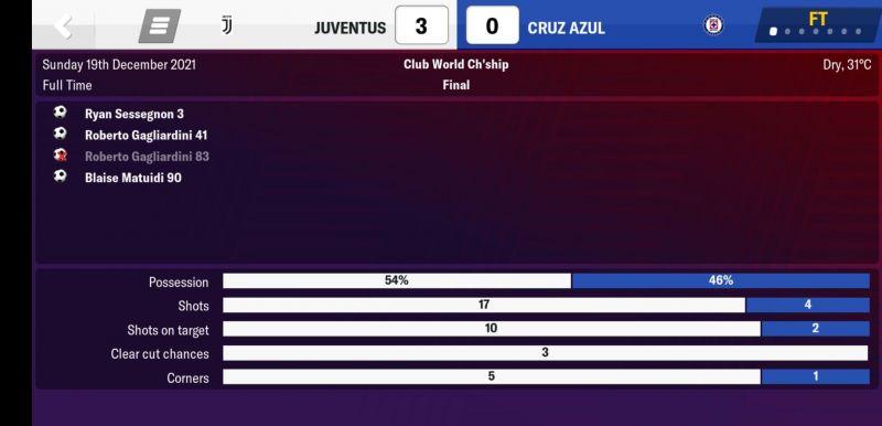 Screenshot_20190115_085601_football.manager.games_fm19.mobile.thumb.jpg.ca0d73260ede318a706b9efc43aeb9d8.jpg