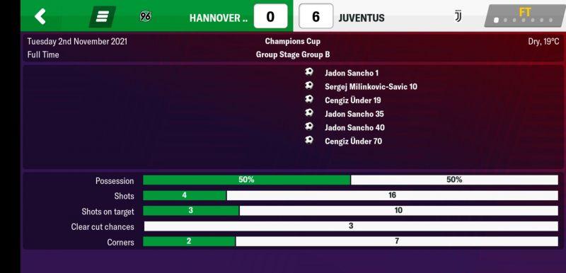 Screenshot_20190115_085707_football.manager.games_fm19.mobile.thumb.jpg.e81e12c27cbed6d633369f2b1be9fde6.jpg