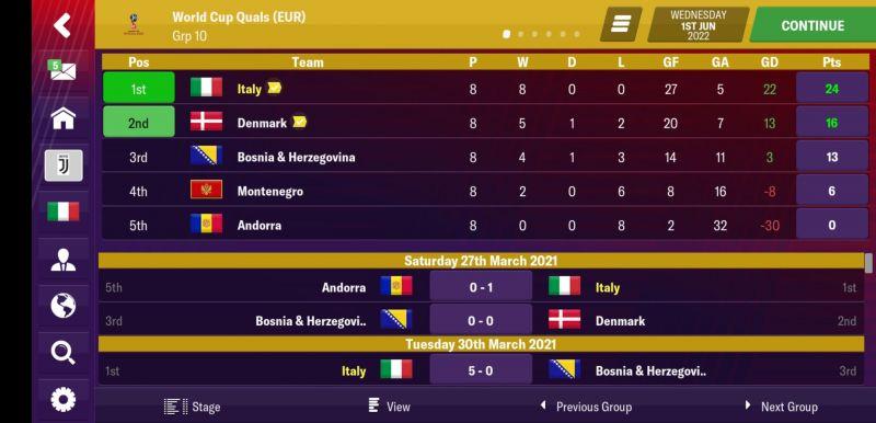 Screenshot_20190115_090300_football.manager.games_fm19.mobile.thumb.jpg.e108f325d9581cb5fce9112764e8a828.jpg