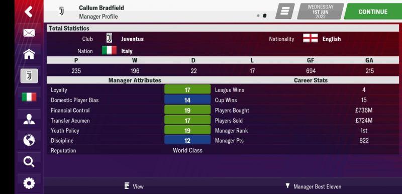 Screenshot_20190115_090338_football.manager.games_fm19.mobile.thumb.jpg.8c277f73a6e94697d09b943144455675.jpg