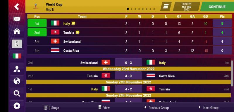 Screenshot_20190116_025553_football.manager.games_fm19.mobile.thumb.jpg.552d3c5df58980a503c8e30e4fd4f794.jpg
