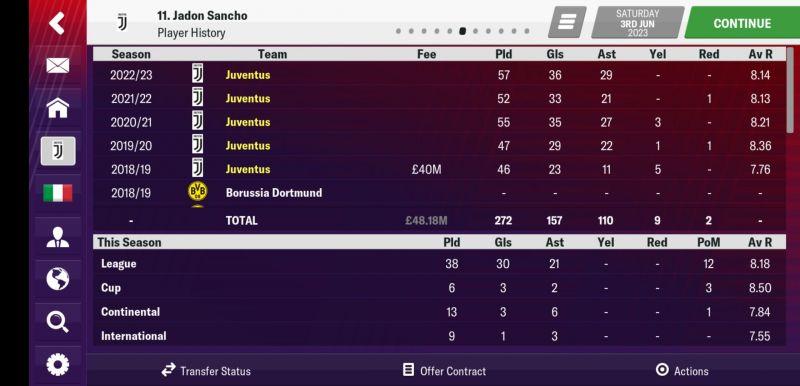 Screenshot_20190117_033557_football.manager.games_fm19.mobile.thumb.jpg.aeb7e37e85aa46e4af61643858d75aef.jpg
