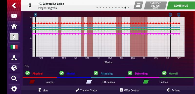 Screenshot_20190117_033613_football.manager.games_fm19.mobile.thumb.jpg.b27ea4066e60d484cabb85553a8a4ea1.jpg