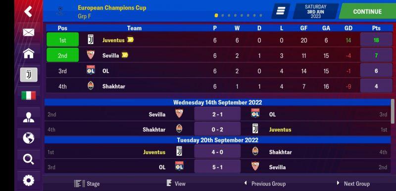 Screenshot_20190117_033730_football.manager.games_fm19.mobile.thumb.jpg.13628cda8d08984b282d62a0a2872dad.jpg