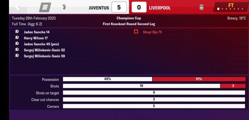 Screenshot_20190117_033759_football.manager.games_fm19.mobile.thumb.jpg.a40823c93a1fd4ae0963227161d61ec3.jpg