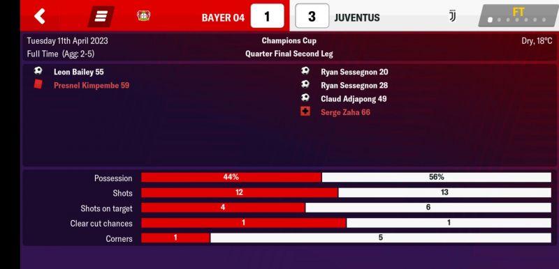 Screenshot_20190117_033812_football.manager.games_fm19.mobile.thumb.jpg.083fd035844bf329f6a974a177eb7b81.jpg