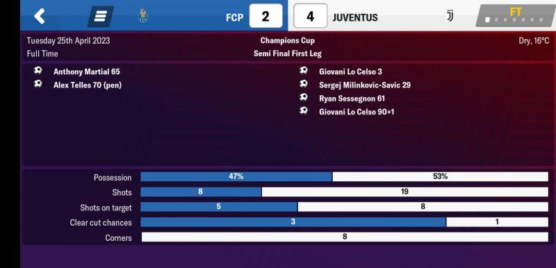 Screenshot_20190117_033820_football.manager.games_fm19.mobile.thumb.jpg.f8d67c26a588cc32cfa4441d37b9e0ee.jpg
