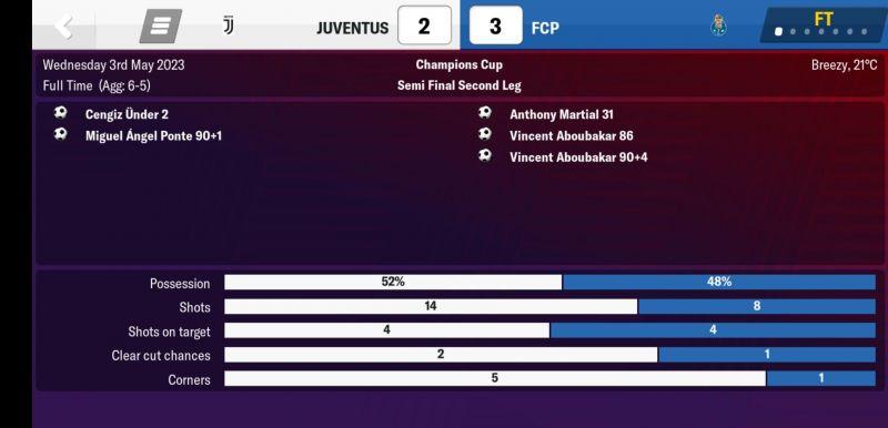 Screenshot_20190117_033825_football.manager.games_fm19.mobile.thumb.jpg.a3e67eaaae19ccf06fc58e5210dd537e.jpg