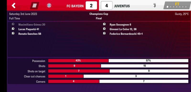 Screenshot_20190117_033830_football.manager.games_fm19.mobile.thumb.jpg.ee47f0b36a72d2d113662e2a6ce6e4c8.jpg