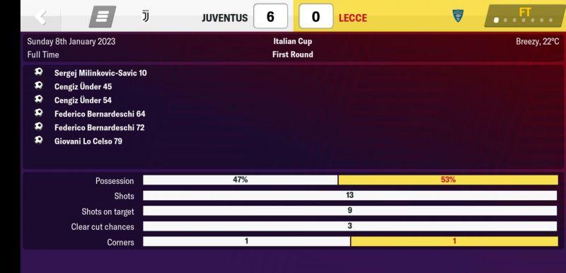 Screenshot_20190117_033846_football.manager.games_fm19.mobile.thumb.jpg.2e15541d4dd833eb78b3832715ff81f0.jpg