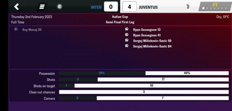 Screenshot_20190117_033900_football.manager.games_fm19.mobile.thumb.jpg.98ca65cb669a38542415c8f479feb1dc.jpg