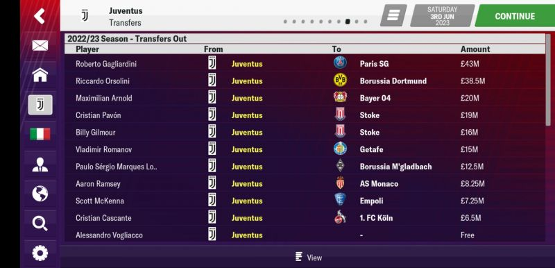 Screenshot_20190117_034051_football.manager.games_fm19.mobile.thumb.jpg.4f6b3bca071d8cbd90ac2225d04bca6b.jpg