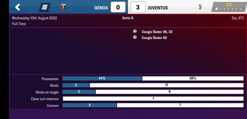 Screenshot_20190117_131642_football.manager.games_fm19.mobile.thumb.jpg.20ba6fd0550e1555842644a068ad9561.jpg