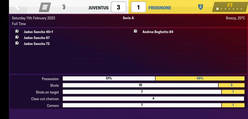Screenshot_20190117_131805_football.manager.games_fm19.mobile.thumb.jpg.2211892bce9ba79aca29d98e7fb3ab6a.jpg
