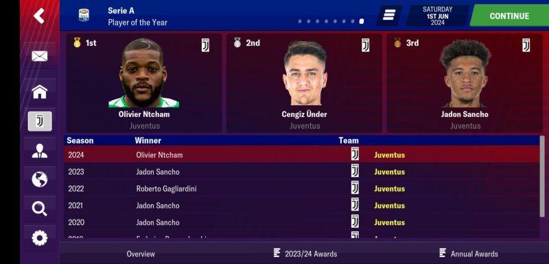 Screenshot_20190118_021203_football.manager.games_fm19.mobile.thumb.jpg.719f6a278a922755e567d2d2a082ba5b.jpg