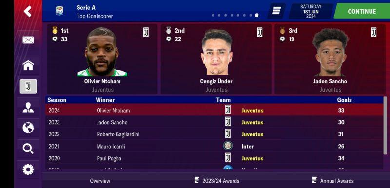 Screenshot_20190118_021219_football.manager.games_fm19.mobile.thumb.jpg.f789d330440d29fbfed548ff09325f62.jpg