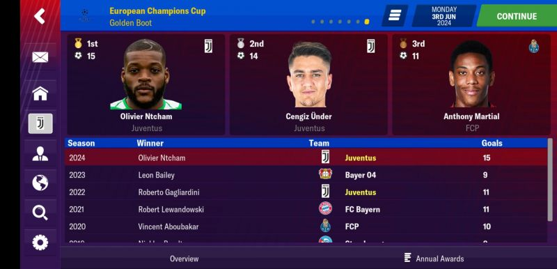 Screenshot_20190118_021251_football.manager.games_fm19.mobile.thumb.jpg.e212da3965372533f231ac31aef56c73.jpg