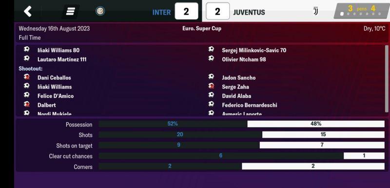 Screenshot_20190118_021325_football.manager.games_fm19.mobile.thumb.jpg.05e859184a5a9a84ea7c0596c1ea0c89.jpg