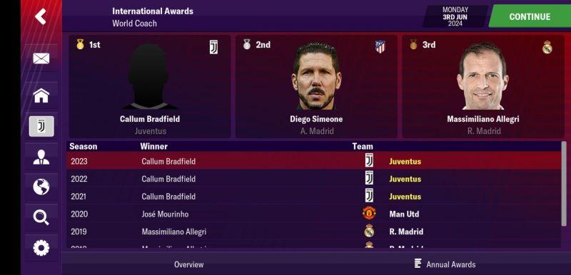 Screenshot_20190118_021430_football.manager.games_fm19.mobile.thumb.jpg.11b015fba8c9cae201f3b16ea66aee2f.jpg