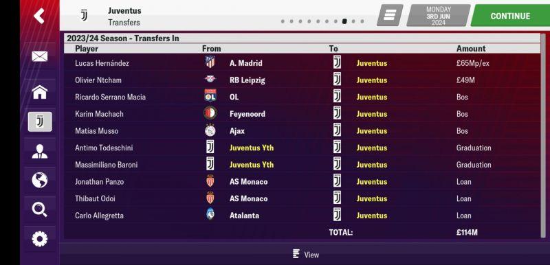 Screenshot_20190118_021458_football.manager.games_fm19.mobile.thumb.jpg.78299516ab3746d52e313dfa6bd28179.jpg