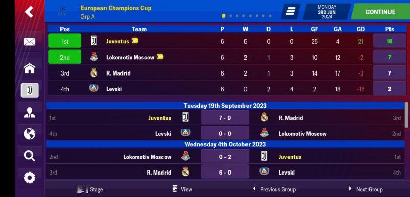 Screenshot_20190118_021652_football.manager.games_fm19.mobile.thumb.jpg.60c3e9c3f6c5d9304832dbc89494dfd4.jpg