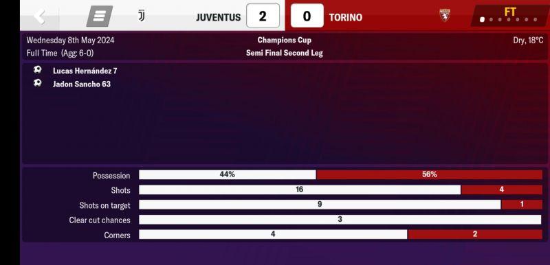 Screenshot_20190118_021746_football.manager.games_fm19.mobile.thumb.jpg.4926790ba3b84c8ae8ee98ace2e77560.jpg
