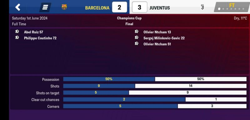 Screenshot_20190118_021752_football.manager.games_fm19.mobile.thumb.jpg.93accad66b09ecc92c10d18cc48a3bc7.jpg