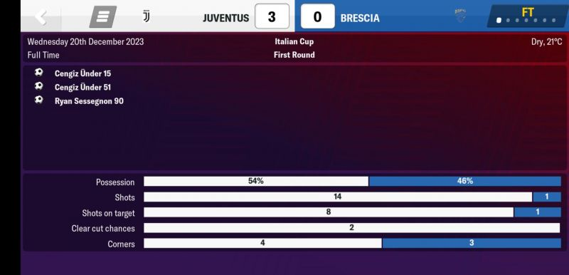 Screenshot_20190118_021837_football.manager.games_fm19.mobile.thumb.jpg.cb514706bebafea05a7a0f63ed2073fe.jpg