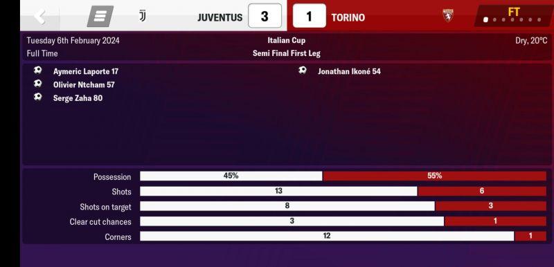 Screenshot_20190118_021849_football.manager.games_fm19.mobile.thumb.jpg.2fe87eb0586a0738b74deefb3bdddc51.jpg