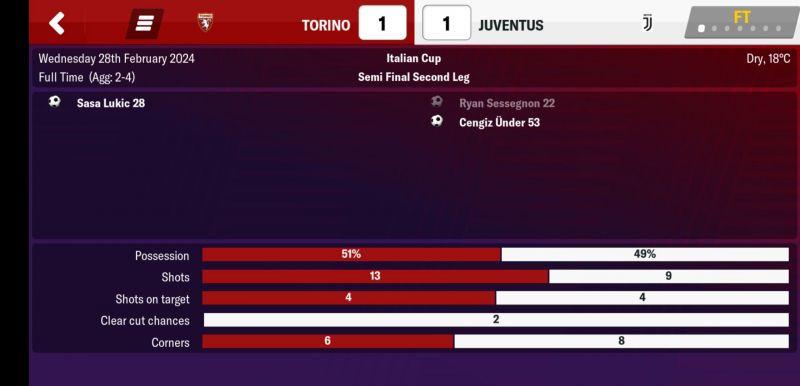 Screenshot_20190118_021855_football.manager.games_fm19.mobile.thumb.jpg.df26bb3c1416e2f345ac3152c7f13bed.jpg