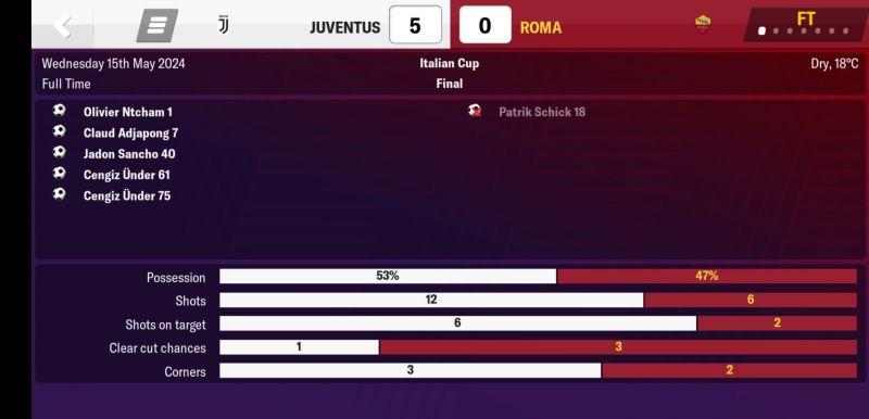 Screenshot_20190118_021903_football.manager.games_fm19.mobile.thumb.jpg.dded357818bea1d53fd796dc757595f7.jpg