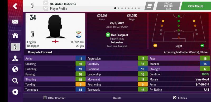 Screenshot_20190118_024628_football.manager.games_fm19.mobile.thumb.jpg.9de0abc9bf56f309fdc1a6de7868f450.jpg