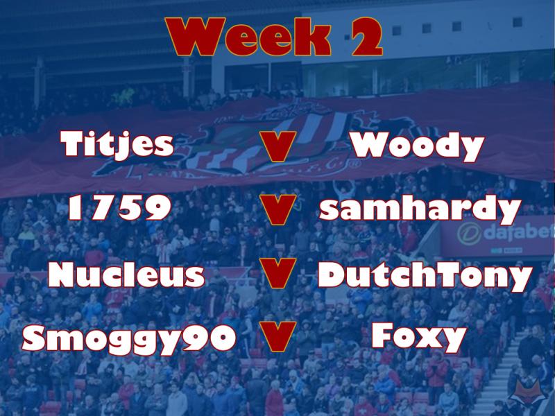 Fixtures wk2.png